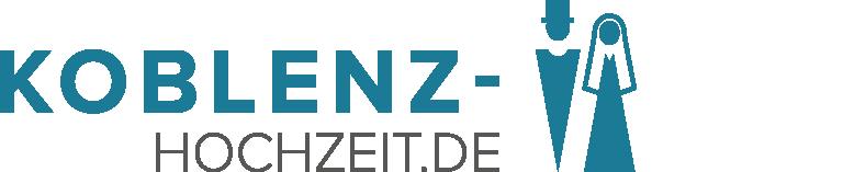 Koblenz Hochzeit