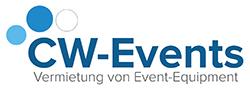 Photobooth-Westerwald / CW-Events