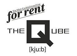 Rent-TheQube
